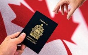 navigate Canada immigration programmes