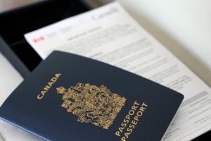 Ottawa's Startup Visas Program