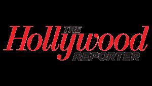 Holywood Reporter